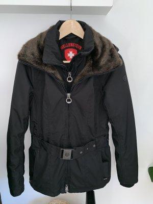 Wellensteyn Zermatt Jacke xs