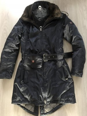 Wellensteyn Zermatt Winterjacke Gr XS