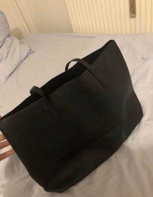 wendbare Tasche