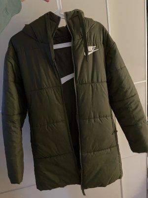 Wendbarer Daunenparka Nike