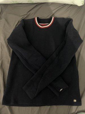 Wendbarer Pullover von Tommy Hilfiger