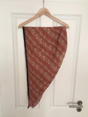 Wende-Dreiecks-Tuch von Esprit