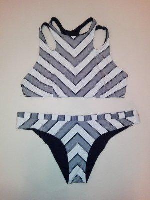 Zalando Bikini veelkleurig