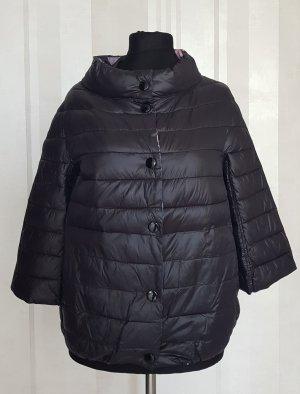 Minority Oversized Jacket multicolored