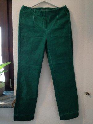 wenig getragene Stehmann Stretch Hose INA 40 42 mit Baumwolle