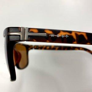 WEST KS138 Sonnenbrille