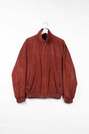 Westbury Giacca bomber rosso