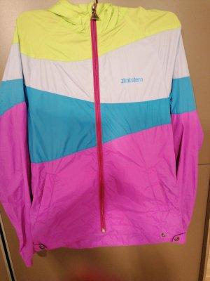 Zimtstern Sports Vests multicolored