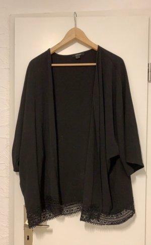 Esmara Strandkleding zwart