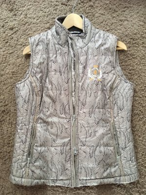 Daily Sports Sports Vests beige