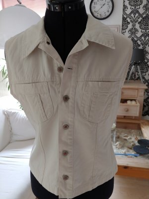 Weste/Bluse Jeanagers S
