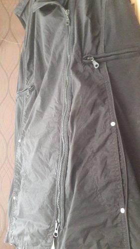 Sports Vests black