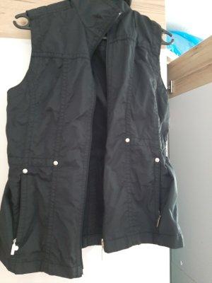 Cecilia Classics Sports Vests black