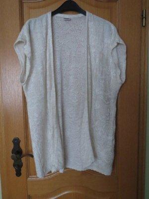 Weste, Gr.50/XL, beige
