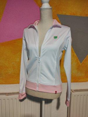 edc Sports Vests light pink