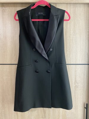 Weste-Kleid