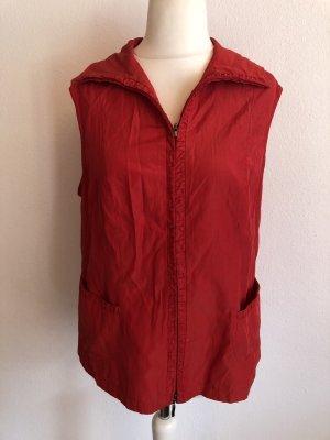 Gerry Weber Sports Vests red