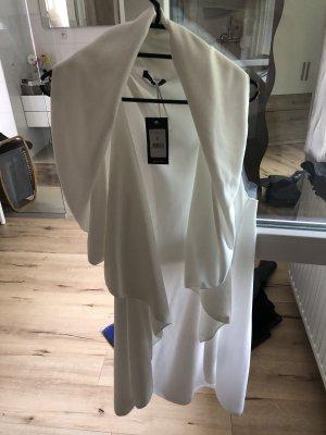 New Look Fleece vest wit