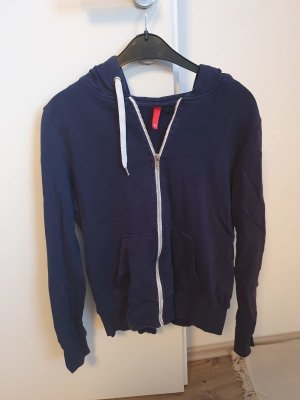 Weste / Sweatshirt