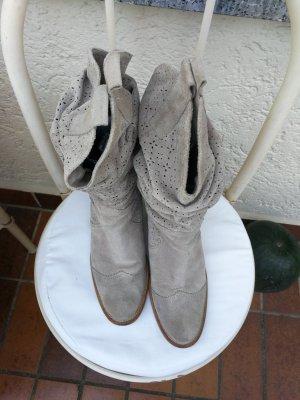 Western Cowboy Sommer Stiefel