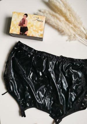 Lingerieset zwart