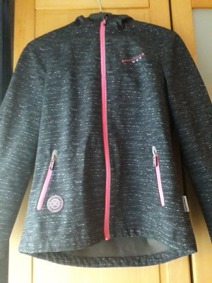 C&A Giacca softshell multicolore