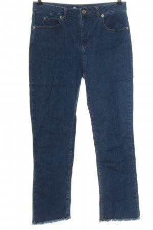 Whistles 7/8 Jeans