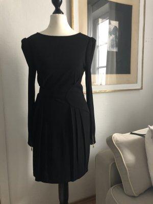 Whistles sandro maje kooples Kleid Cocktailkleid 36