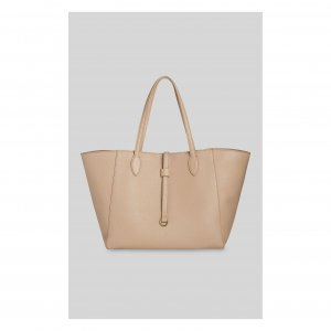 Whistles Tote Nude