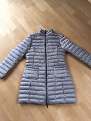 White Label Daunenjacke Gr. 38, Lightdown,