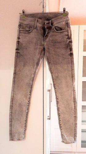 WHOooOPE!!!!Jeans von G-Star RAW, grau, Gr. 27/30