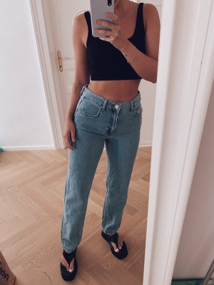 Why7 Jeans