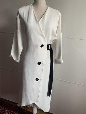Wickel-Kleid von ZARA