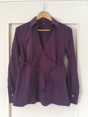 Wickelbluse S.Oliver 40