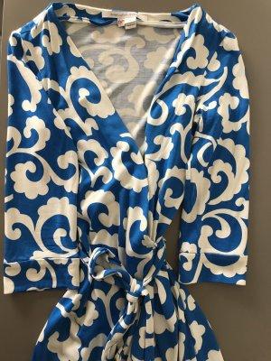 Wickelkleid Diane von Furstenberg US6