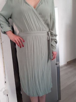 Wickelkleid von H&M