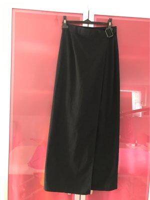 Hennes Maxi Skirt black