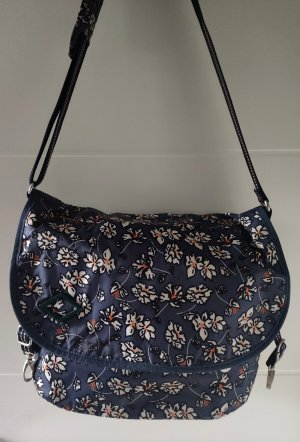 Oilily Crossbody bag blue