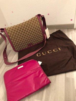 Wickeltasche Gucci