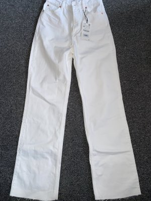Wide leg Hose/full length