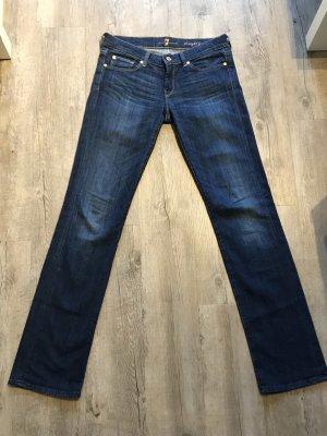 """Wie Neu!  """"7 For All Mankind""""  - Jeans - W28!"""