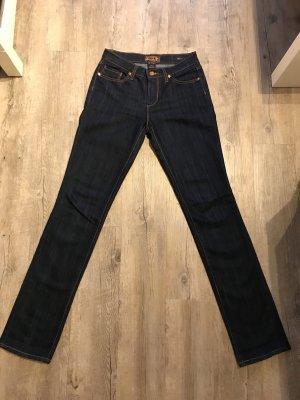 """Wie Neu!  """"7 For All Mankind""""  Slim Jeans - W27!"""