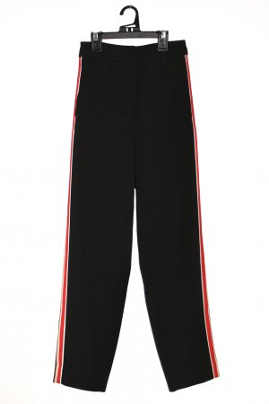 AndOtherStories Stretch Trousers multicolored