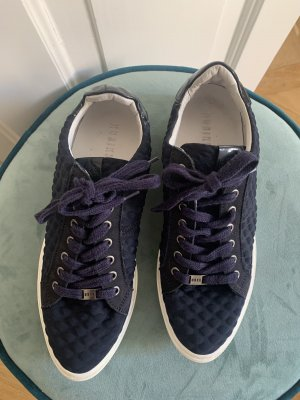 wie NEU Designer Sneaker Nubbik NBBK Größe 38
