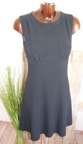 wie neu!!! DOLCE & GABBANA ♥ IT40 DT34 Luxus Kleid Schwarz Etuikleid  ♥☆ ☆ DIE BESTEN SCHNÄPPCHEN - LETZTE REDUZIERUNG ☆ ☆