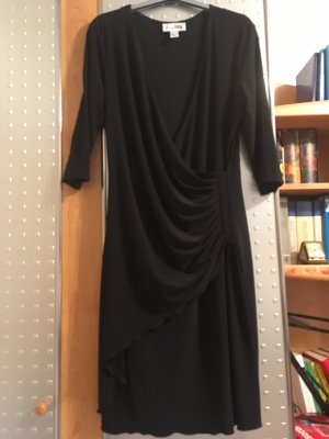 """Wie neu! Elegantes Kleid v """"Joseph Ribkoff"""""""