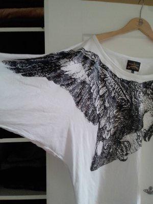 Wie neu: Fledermaus Shirt von Anglomania by Vivienne Westwood in M