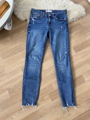 (wie NEU) Jeans Zara
