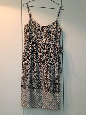 wie NEU!! Kleid von Esprit Collection