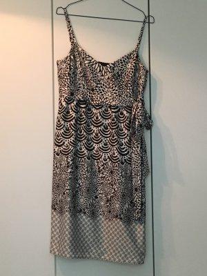 wie NEU! Kleid von Esprit Collection